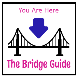 The Bridge Guide